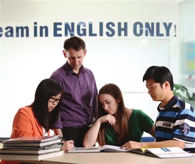 有关教师的英语名言_双语节日9月10日感恩教师节_TeachersDay_