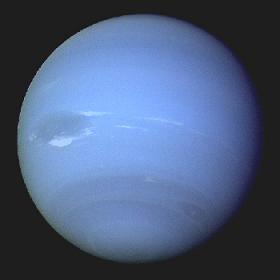 英《新科学家》杂志:海王星光环正在消散(图)