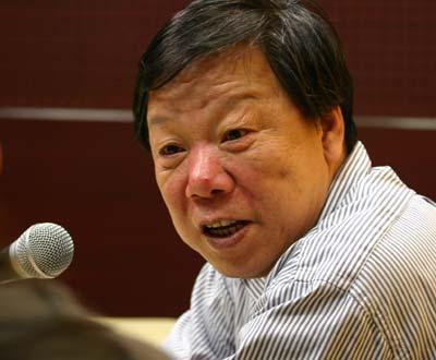 梁小民:中国发展的优势关键是在制造业