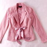 服装:基本款秀时尚摩登衣时代