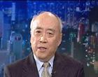 央视:专家谈日本教科书