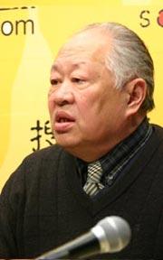 全国著名数学高级教师王燕谋