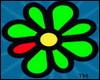 ICQ V5.04