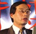 2005中国财经媒体运营高峰论坛精彩图片