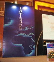 亚洲科技CEO圆桌会议