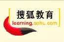 搜狐教育中心