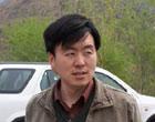 搜狐健康记者俱乐部:姜雷