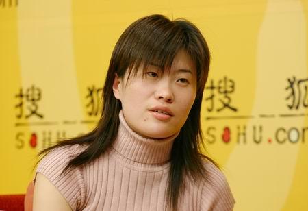 《欢乐家庭》主创做客搜狐 剖析5.1特别节目