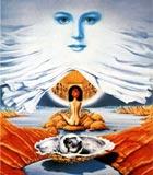 第59届戛纳电影节官方海报(组图)