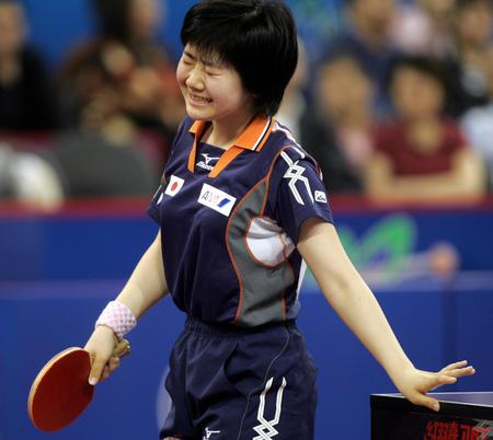 体育频道v体育体育乒乓球第48届单子乒乓球锦标赛精彩图片世乒赛水球水箱配件安装世界图片