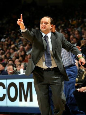 NBA裁委会不放过范甘迪:他被解雇事情才能结束