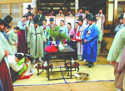 崔皖奎:让韩剧到亚洲攻城掠地