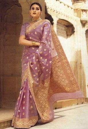 民族服饰 妇女 印度/组图:异国风情//印度妇女民族服饰