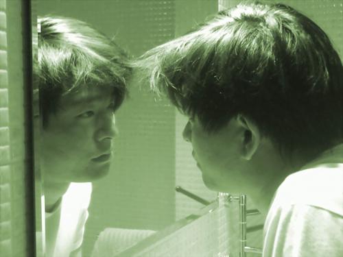 资料图片:小说戏剧《猫科动物》精彩剧照-9