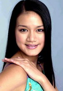 中国小姐大赛