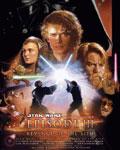 《星战前传3:西斯的反击》