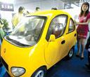 1.8万元的电池车