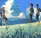 亚洲新人奖参赛影片