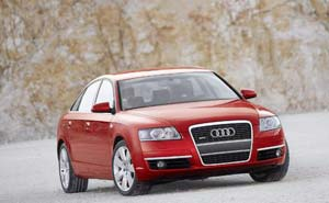 新品引入:南北大众将在PQ35平台生产新宝来等5款车