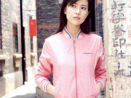 贴图中国大陆出美女二十个地方排名