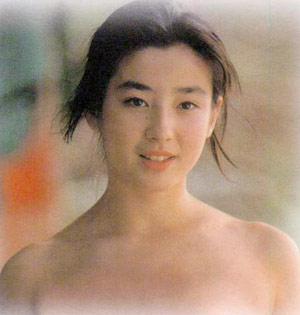 幼女黄色小�_日本女星痛苦减肥怪方(组图)