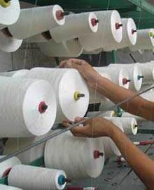 纺织贸易自由化:133天真实的幻觉