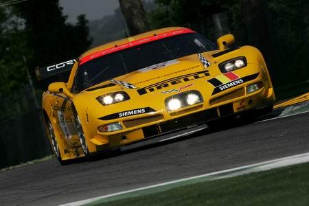 图文:FIA