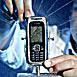 史上最变态手机摧残测试曝光