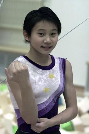 """2009,向""""15岁冠军""""说再见(图)"""