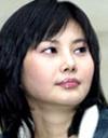 韩剧《黄手帕》
