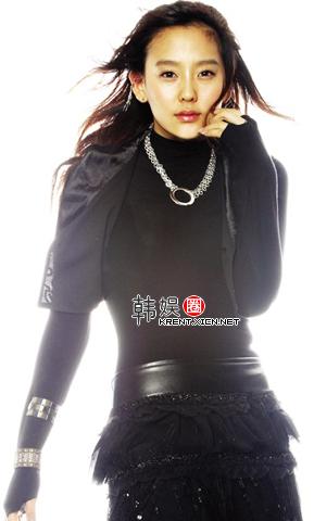 组合 成员/女子组合天上智喜成员DANA 上月31日发生车祸