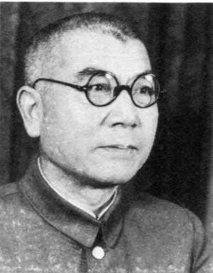 武藤章=陸軍中将も、A級戦犯・・・日米開戦のかじを取った