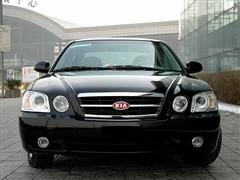 远舰多款车型降价 最高幅度达到1万元