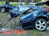 汽车 折断