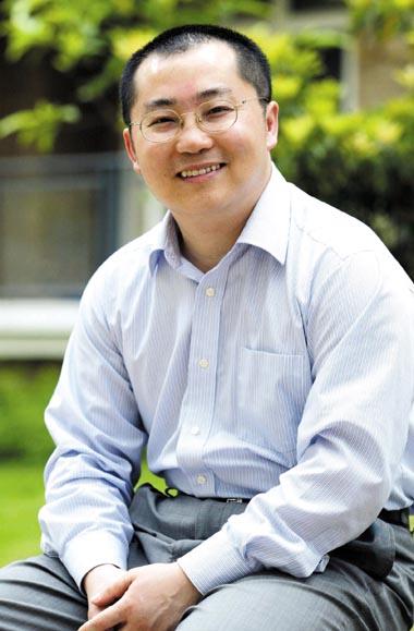 赵晓:没有市场伦理的自由经济是危险的
