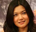 姜培琳:美丽爱心公益