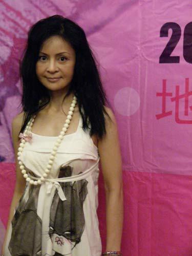 高胜美_美不胜收2005北京个人演唱会-华语-星闻报道