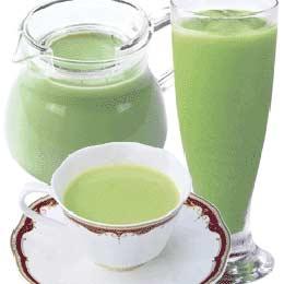 减肥:亲历体验,七款名字断食法果汁叫白领减肥药图片