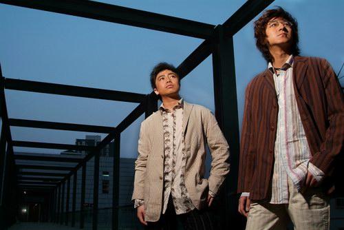 """试听:""""南合文斗""""最新单曲《混了三十一年》"""