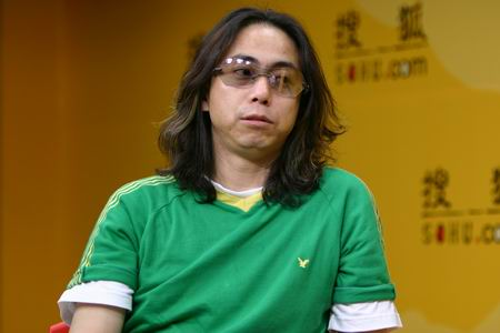 王笑冬搜狐爆猛料:大毛朝洛蒙可能即将归队