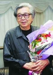 山田洋次 日本电影衰退 不会再有 七武士