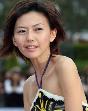 养眼:十大最嗲的外国女明星