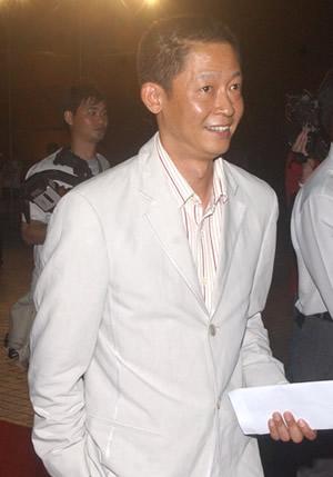 众星来助阵 第十一届上海电视节完美闭幕(图)