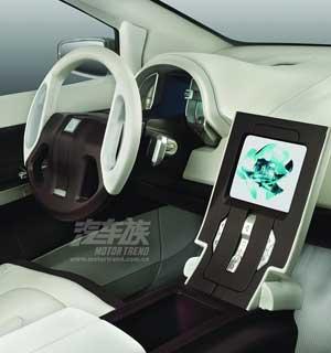 庖丁解车:GM Sequel梦想与现实之间