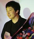 亚洲新人奖评委