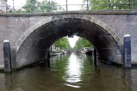 打德国封住倒克派的嘴 国青阿姆斯特丹游玩放松