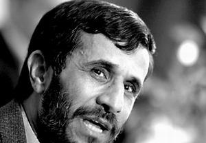 伊朗总统选举无人胜出