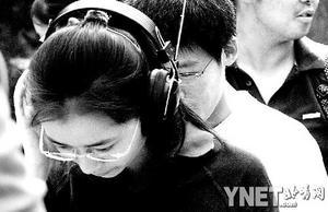 北京25万考生考四六级 多人因证件问题被拒入场