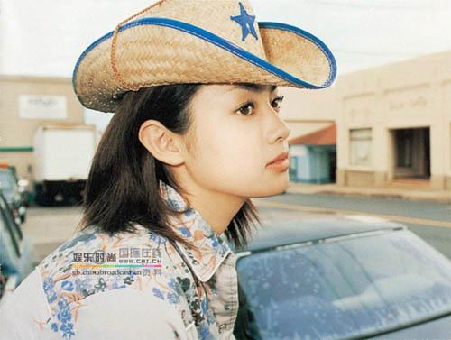日本性感美女深田恭子教你戴帽子(性感)组图卷轴最5的上古内衣图片