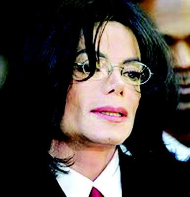 其兄弟公开宣称 杰克逊复仇后将铁定离开美国